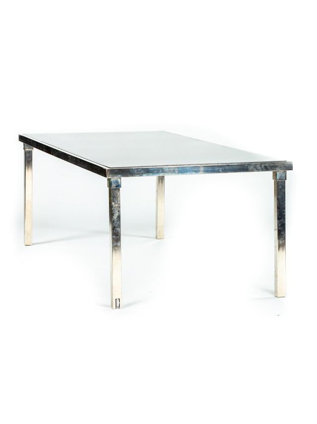 Table communale 'Sara'